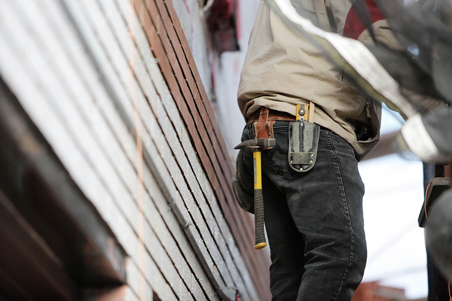 Allure Work – elektrikári Nemecko
